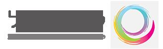 לוגו-מטפלת-שיטת-EMDR