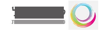 לוגו-פסיכותרפיסטית